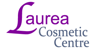 Laurea Cosmetic Surgery Sydney